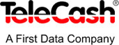 TeleCash - A First Data Company